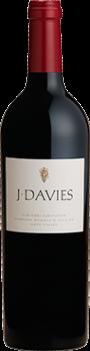 J. Davies Estate Cabernet Sauvignon